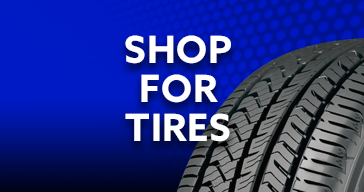 Gateway Tire Service Center Tire Automotive Services